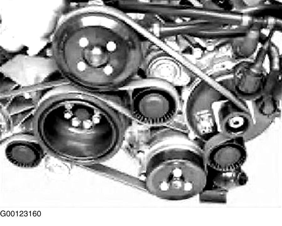 1995 Bmw 525i Engine Diagram Wiring Diagram