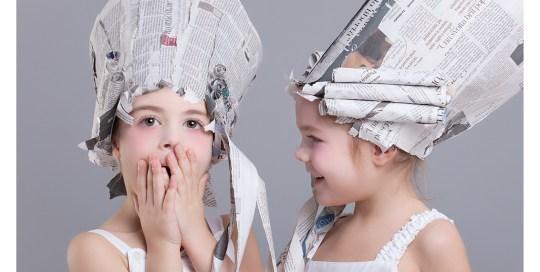 fabio-giovanetti-manuela-figlia-kids-photography