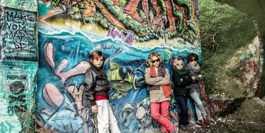 fabio-giovanetti-manuela-figlia-kids-editorial-writers