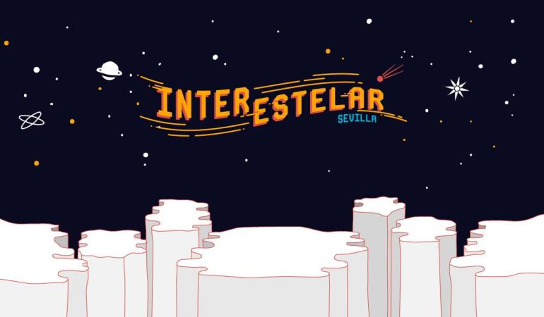 Primeros confirmados para Interestelar 2017!