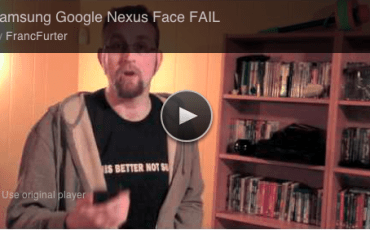 nexus_face_unlock
