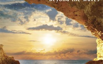 Beyond the Waves by Ann Licater