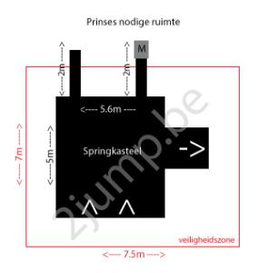 nodige-ruimte-5x5.6