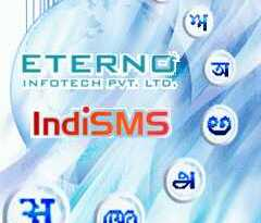 IndiSMS