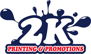 2K Printing & Promotions