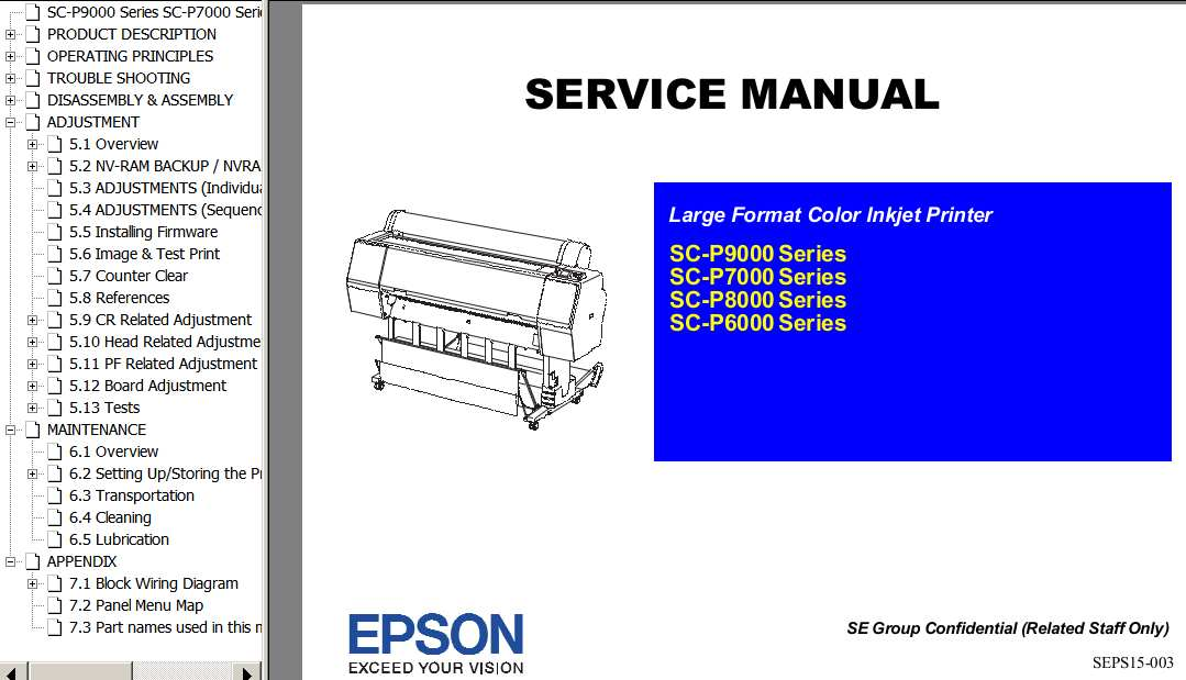 install epson wireless printer diagram auto electrical wiring diagram rh dantone me wifi wiring diagram install epson wireless printer diagram