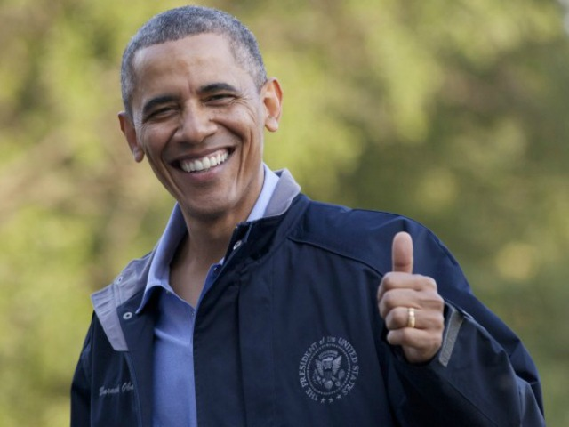Obama Working On His Résumé Ahead Of Presidential Retirement Is - barack obama resume
