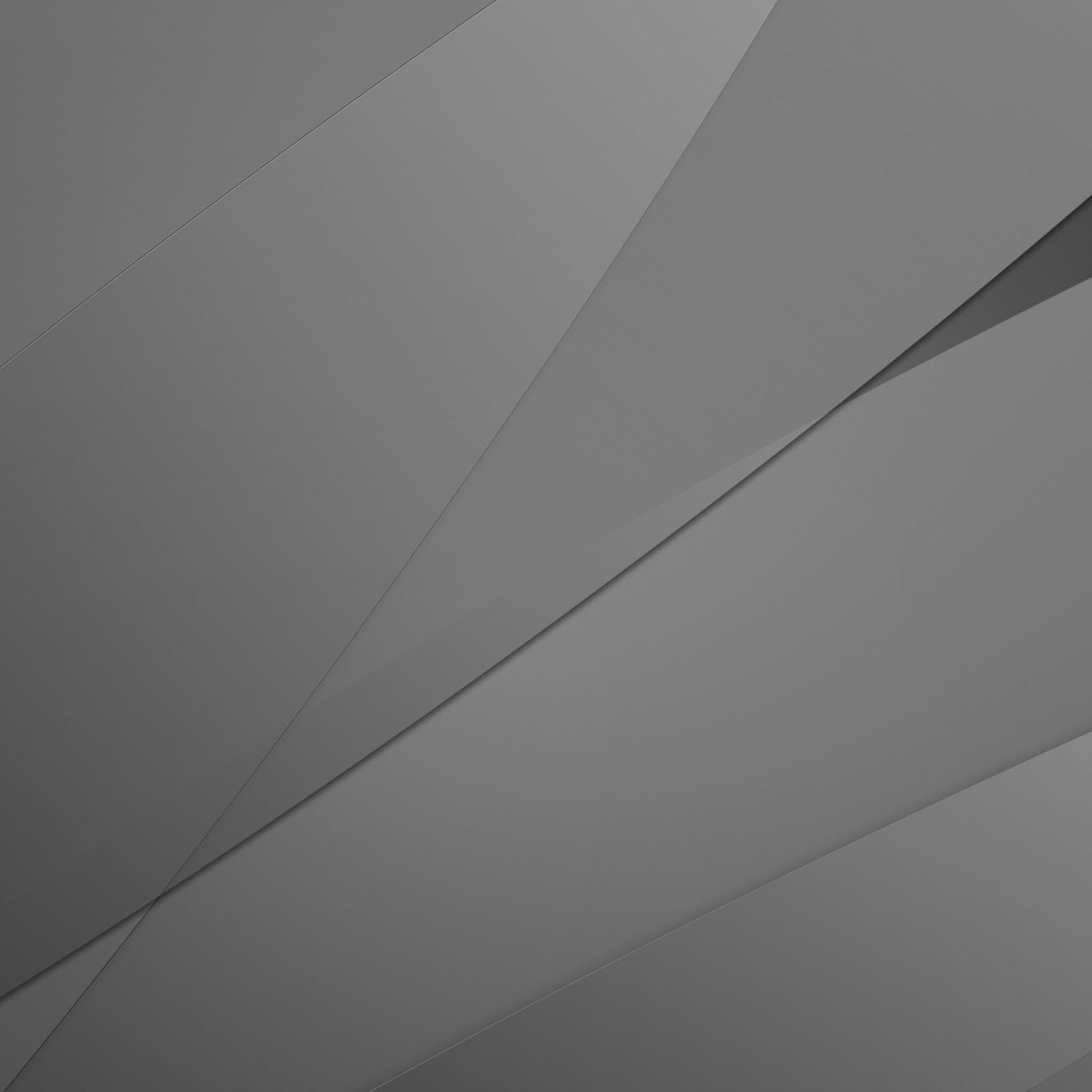 abstract-graphic-design-gray-ipad-desktop
