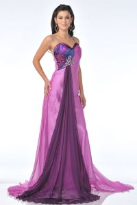 CDK21101, Spaghetti Strapped Soft Tulle Prom Dress