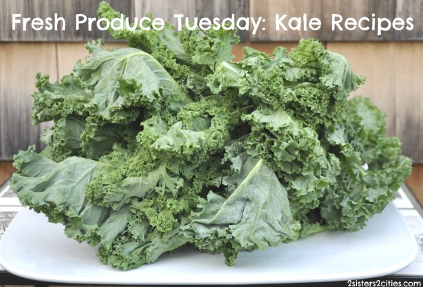 kale_recipes