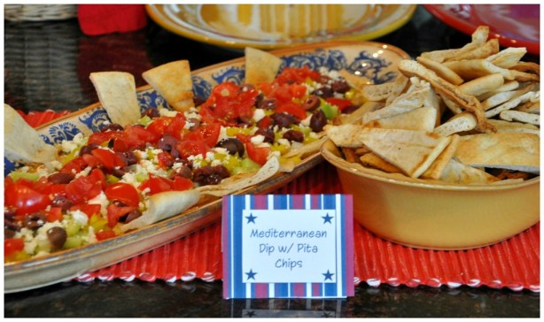Mediterranean-Dip-with-Pita-Chips.jpg