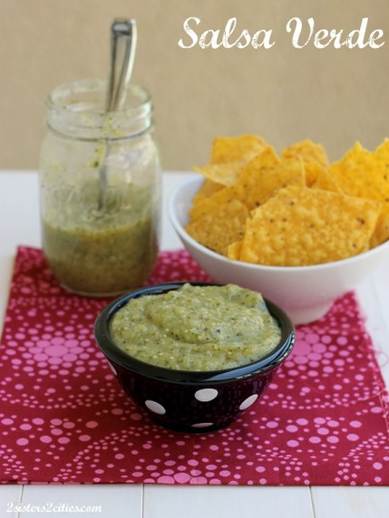 Salsa-Verde-with-Chips.jpg