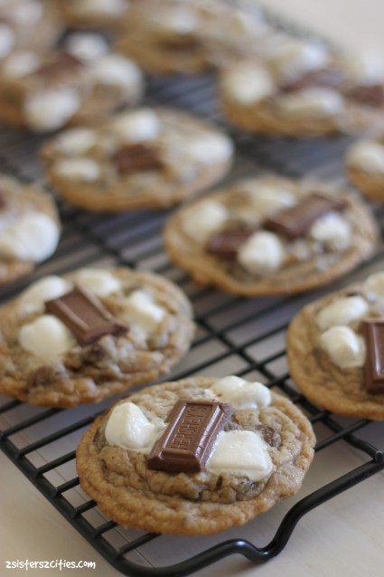 S'more Chocolate Chip Cookies.jpg