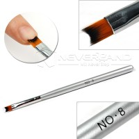 Hot Sale! Various Nail Art UV Gel Design Brush Set ...