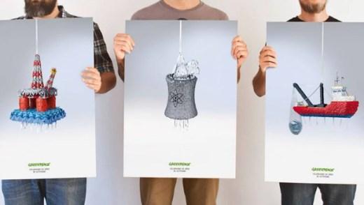 greenpeace-pinatas