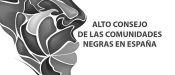 50.logotipo_alto_consejo_comunidades_negras_españa©2tono.com