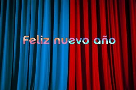 1.feliz_nuevo_año_2tono