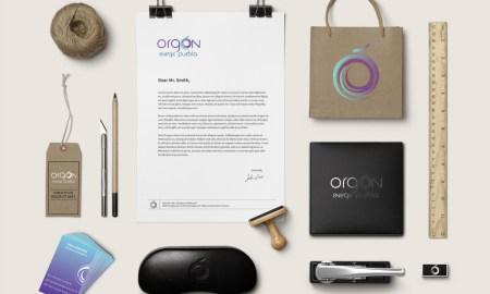 2.Orgon_branding©2tono.jpg