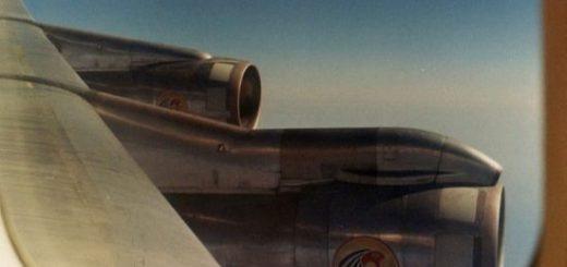 SU-BAO FLIGHT CAI-ORY
