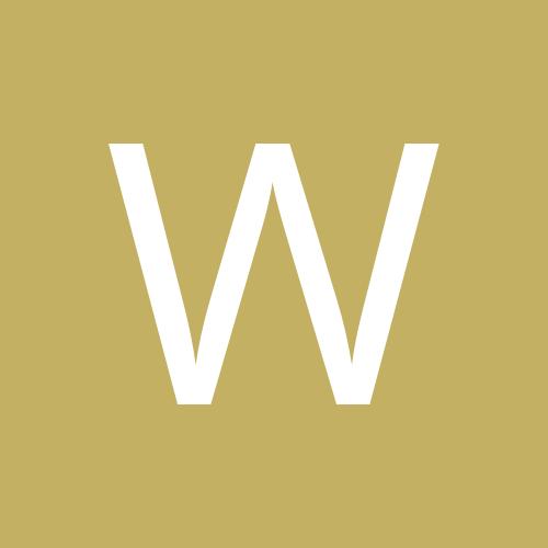 Wyrdsmith