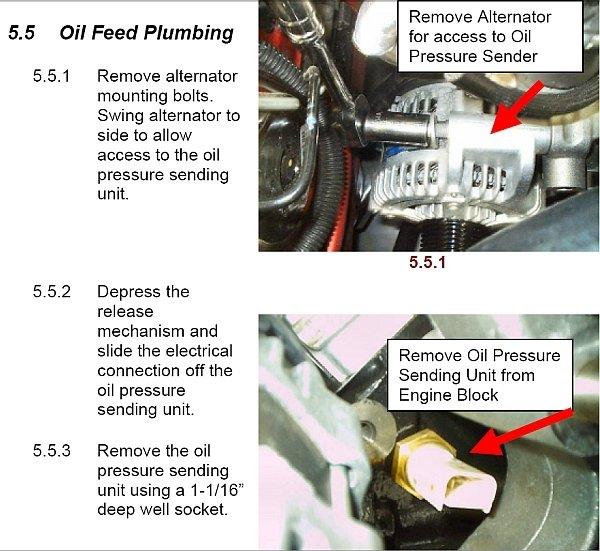426 Hemi Engine Wiring Diagram Electrical Circuit Electrical