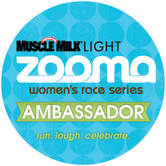 zooma cc badge