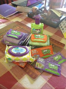 Boogie wipes_opt