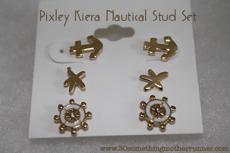 Pixley Kiera Nautical Studs copy