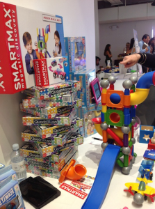 Smartmax Toys at Sweet Suite