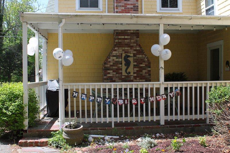 Birthday Balloons on Porch copy