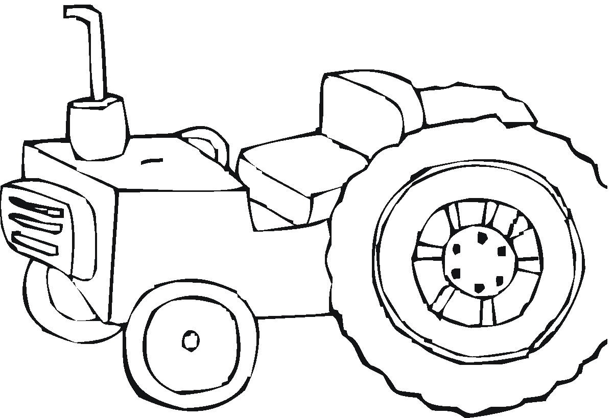 john deere tractor coloring pages to print virtren com
