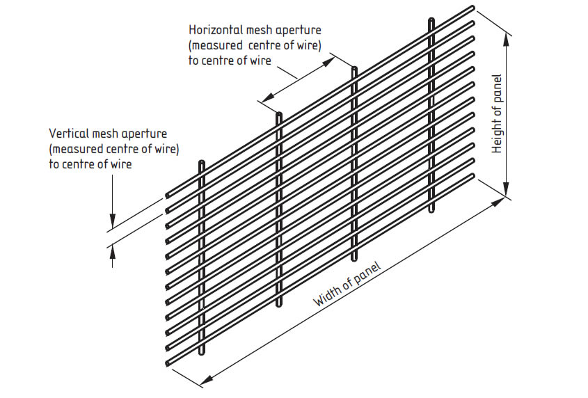 electric fence schematic fences