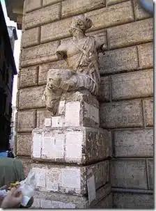 Lendas e mitos romanos