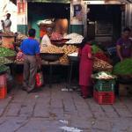 7 coisas que não existem na Índia e você não sabia