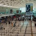 Aeroporto em Buenos Aires: como chegar no centro