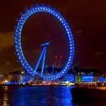 7 hotéis que falam português em Londres