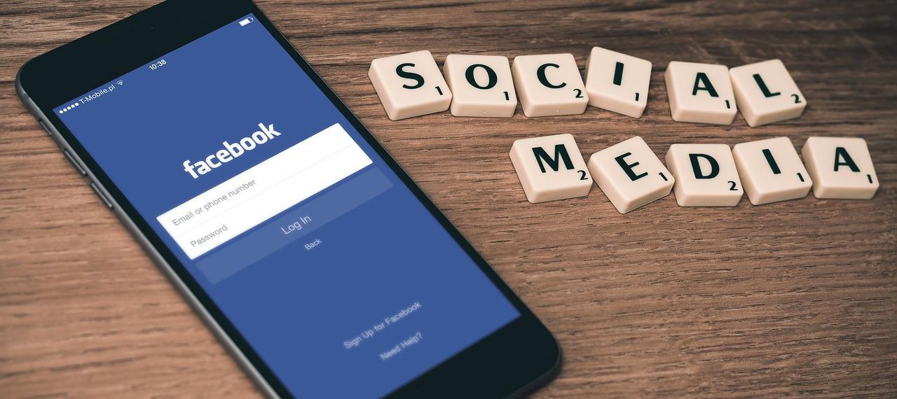 O que é a bolha de informação online e por que você deve ter cuidado com ela