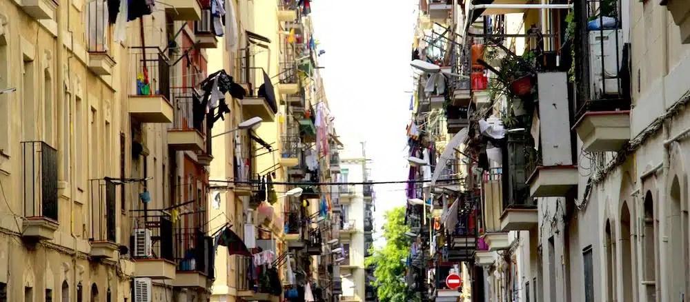 13 coisas grátis para fazer em Barcelona