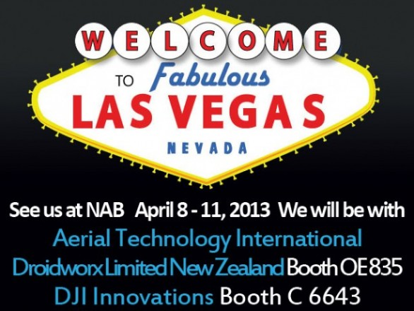 NAB-LasVegas-360-Heros-Marketing1
