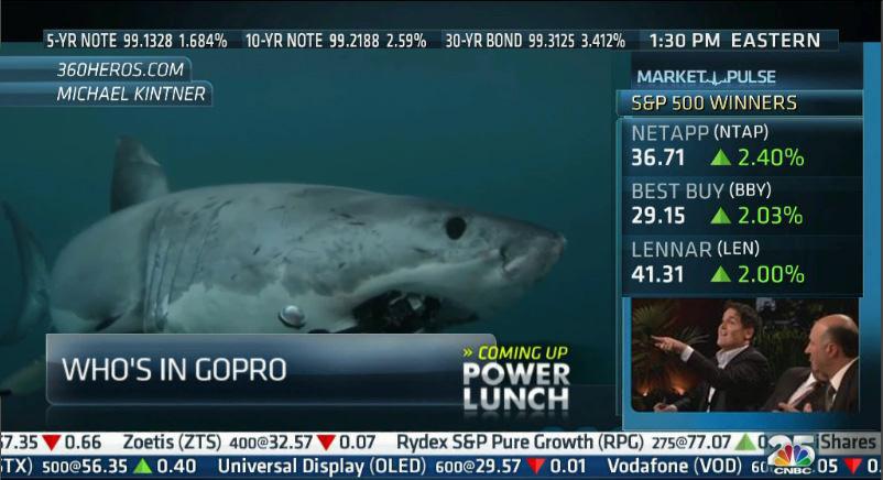 360Heros-CNBC-0