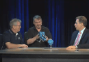 2014 NAB Show: Michael Kintner's Interview with Steve Waskul & Intel