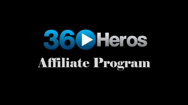 Affiliate Program Feature Image