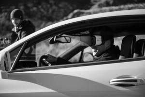 Experius VR Bentley GearVR