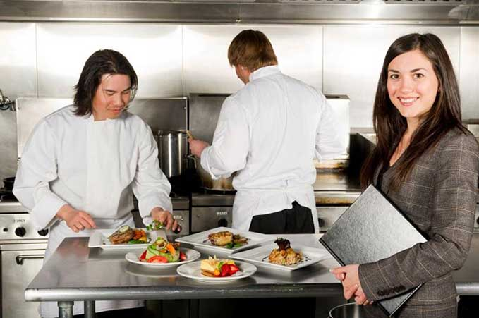 Texas Food Manager Safety + Practice Exam 360training