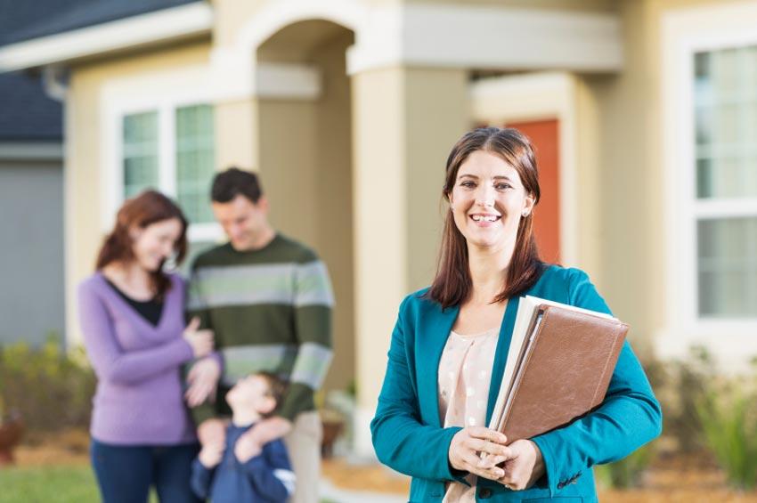 Florida Pre-License Sales Associate 360training - sales associate