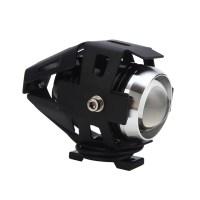 LED Scheinwerfer, Fernlicht, Zusatzscheinwerfer, fr Auto ...