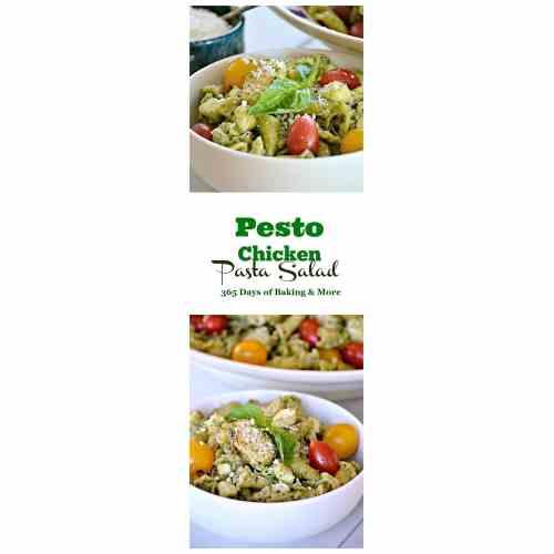 Medium Crop Of Cowboy Pasta Salad