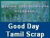Romantic Tamil SMS Tamil SMS Tamil Funny Sms Tamil