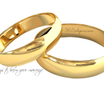 Day 87: Five Ways to Harm Your Marriage