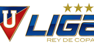 banner-ldu-2016